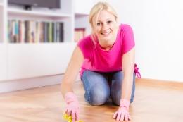 Limpiezas multihogar for Empresas de limpieza para casas particulares